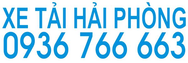Đại lý đầu kéo Mỹ – Hải Phòng Retina Logo